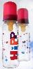 Nuk Schnuller Pauli aus der Sendung mit der Maus Biene Maja Hello Kitty Winni Pooh Baby Blue Rose Donald Daisy Classic alt New Trendline Freetyle Genius Color Happy Day Happy Kids Fashion Antik Alt Medic Pro First choice Trinkflasche Brust Bescher Tasse Stillen Babyflache Trinklernflasche  selbständig Trinken Durst Durststillen Brei Milch Tee Wasser Saft Muttermilch Pre-Nahrung Heißes Kaltes  Nuckelflasche Pulla Hipp Flasche Glas Plastik PVC  PP BPA Free 150ml 300ml S L XL XXL  Brei Nahrung Essen Hunger Schreien Dickflüssig Milchnahrung Schnullersammeln Schnullersammlung Schnuller Sammeln Schnullersammelungen Baby nuckel Nucky MeineWebsite/NUK Schnuller Baby Babyschnuller Nuckel Nucki Geers Jörg Pacifier Hobby Gerber smoczki soothers Sucette succhietti Sauger dummy soother pacifier sut sucette tétine ciuccio succhiotto fopspeen smoczek chupeta napp Nuggi chupete pacificador dudlik emzik
