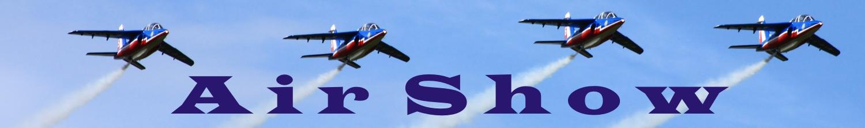 Air Show Volkel 2013 06 13 14 15 Flugtag Flugzeuge Holland Niederlande Deutschland