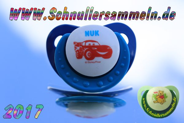 NUK Schnuller Sammeln Schnullersammeln Schnullersammlung Schnullersammlungen Baby  Sesamstraße Nuckel Nucki Pacifier  Gerber smoczki soothers Sucette succhietti Sauger dummy soother pacifier sut sucette tétine ciuccio succhiotto fopspeen smoczek chupeta napp Nuggi chupete pacificador dudlik emzik Pauli aus der Sendung mit der Maus Biene Maja Hello Kitty Winni Pooh Baby Blue Rose Donald Daisy Classic alt Classic New Trendline Freetyle Genius Color Happy Day Happy Kids Fashion Antik Alt Medic Pro