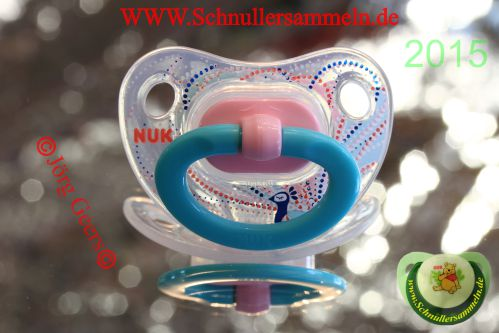 NUK Schnuller Sammeln Schnullersammeln Schnullersammlung Schnullersammlungen Baby  Nuckel Nucki Pacifier  Gerber smoczki soothers Sucette succhietti Sauger dummy soother pacifier sut sucette tétine ciuccio succhiotto fopspeen smoczek chupeta napp Nuggi chupete pacificador dudlik emzik Pauli aus der Sendung mit der Maus Biene Maja Hello Kitty Winni Pooh Baby Blue Rose Donald Daisy Classic alt Classic New Trendline Freetyle Genius Color Happy Day Happy Kids Fashion Antik Alt Medic Pro