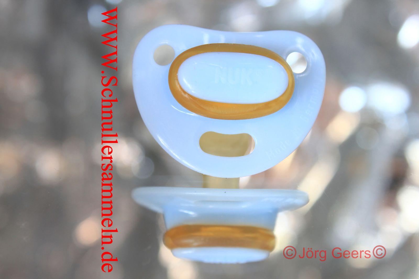 Babydream Schnuller anatomisch BPA frei soft 0-3M