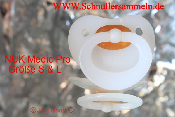 NUK Schnuller Schnullerfee Schnullerkönig Schnullerpate Baby Babyschnuller Nuckel Nuckeln Nucki Geers Jörg Pacifier Sammeln Hobby Gerber smoczki soothers Sucette succhietti Freestyle Schnuller first choice  Starlight Trendline Geniust Happy Day Happy Kids Medic Pro Fahsion Disney Beruhigungssauger  Trendline-Sauger NUK AIR SYTEM