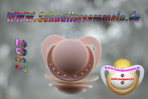 NUK Schnuller Baby Babyschnuller Schnullerfee Schnullerkönig Schnullerpate Nuckel Nuckeln Nucki Geers Jörg Pacifier Sammeln Hobby Gerber smoczki soothers Sucette succhietti Freestyle Schnuller first choice  Starlight Trendline Geniust Happy Day Happy Kids Medic Pro Fahsion Disney Beruhigungssauger  Trendline-Sauger NUK AIR SYTEM