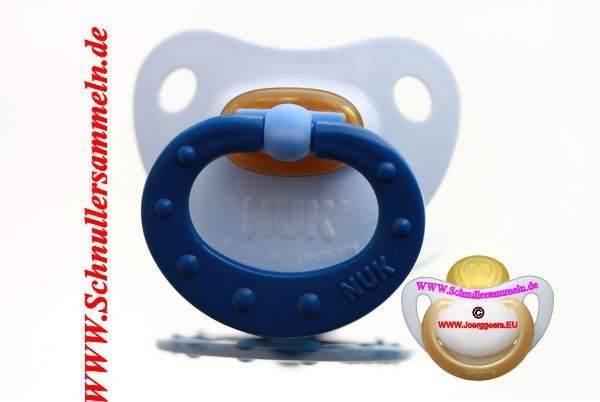 NUK Schnuller Sammeln Schnullersammeln Schnullersammlung Schnullersammlungen Baby  Nuckel Nucki Pacifier  Gerber smoczki soothers Sucette succhietti Sauger dummy soother pacifier sut sucette tétine ciuccio succhiotto fopspeen smoczek chupeta napp Nuggi chupete pacificador dudlik emzik Pauli aus der Sendung mit der Maus Biene Maja Hello Kitty Winni Pooh Baby Blue Rose Donald Daisy Classic alt Classic New Trendline Freetyle Genius Color Happy Day Happy Kids Fashion Antik Alt Medic Pro Bibi Avend Baby Dream Babylove Nip Neo Chicco Frank  Nuby Tommee Tippee Babycare Baby one Real Edeka Rewe Kaufen DHL Hermes DPD GLS Amazon Deutsche Post Fußball Weltmeisterschaft Brasilien 2014 Deutschland Belgien Niederlande Frankreich England Italien Spanien Portugal USA