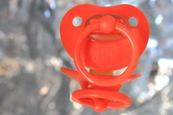 Nuk Schnuller Pauli aus der Sendung mit der Maus Biene Maja Hello Kitty Winni Pooh Baby Blue Rose Donald Daisy Classic alt Classic New Trendline Freetyle Genius Color Happy Day Happy Kids Fashion Antik Alt Medic Pro Schnullersammeln Schnullersammlung Schnuller Sammeln Schnullersammelungen Baby nuckel Nucky MeineWebsite/NUK Schnuller Baby Babyschnuller Nuckel Nucki Geers Jörg Pacifier Sammeln Hobby Gerber smoczki soothers Sucette succhietti Sauger dummy soother pacifier sut sucette tétine ciuccio succhiotto fopspeen smoczek chupeta napp Nuggi chupete pacificador dudlik emzik