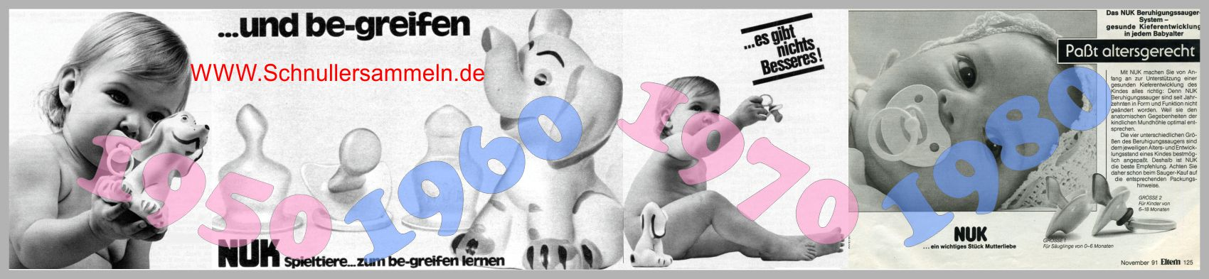 NUK Schnuller Sammeln Schnullersammeln Schnullersammlung Schnullersammlungen Baby  Nuckel Nucki Gerber smoczki soothers Sucette succhietti Sauger dummy soother Pacifier sut sucette tétine ciuccio succhiotto fopspeen smoczek chupeta napp Nuggi chupete pacificador dudlik emzik Pauli aus der Sendung mit der Maus Biene Maja Hello Kitty Winni Pooh Baby Blue Rose Donald Daisy Classic alt Classic New Trendline Freetyle Genius Color Happy Day Happy Kids Fashion Antik Alt Medic Pro Bibi Avent Baby Dream Babylove Nip MAM Neo Chicco Frank  Nuby Tommee Tippee Babycare Baby one Real Edeka Rewe Kaufen DHL Hermes DPD GLS Amazon Deutsche Post Fußball Weltmeisterschaft Brasilien 2014 Deutschland Belgien Niederlande Frankreich England Italien Spanien Portugal USA Geers  Schnullerfee Nuckelfee Nuckifee Fee Schnuller baum Schnuller Bäume