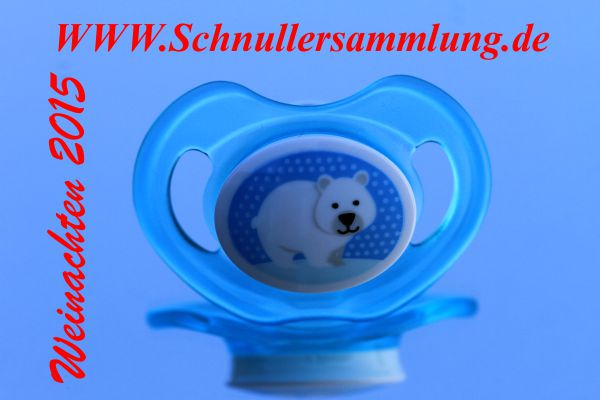 NUK Schnuller Baby Babyschnuller Nuckel Nuckeln Nucki Geers Jörg Pacifier Sammeln Hobby Gerber smoczki soothers Sucette succhietti Freestyle Schnuller first choice  Starlight Trendline Geniust Happy Day Happy Kids Medic Pro Fahsion Disney Beruhigungssauger  Trendline-Sauger NUK AIR SYTEM